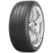 DUNLOP 205/45 R17 88W SP-MAXX RT* ROF XL MFS