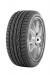 DUNLOP 215/45 R16 86H SP-MAXX