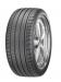 DUNLOP 245/50 R18 100W SP MAXX GT* ROF