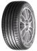 DUNLOP 255/40 R19 100Y SP MAXX RT 2 XL