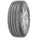 Goodyear 215/75 R16 116R EFFI. GRIP CARGO