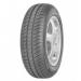 Goodyear 165/65 R15 81T EFFI. GRIP COMPACT