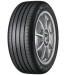Goodyear 215/45 R16 90V EFFI. GRIP PERF 2 FP XL