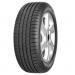 Goodyear 215/45 R16 90V EFFI. GRIP PERF AO XL
