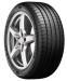 Goodyear 245/45 R17 99Y F1 ASYM 5 FP XL