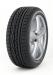 Goodyear 275/35 R20 102Y EXCELLENCE* ROF FP XL