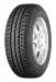 CONTINENTAL 165/70 R13 79T ECO 3