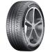 CONTINENTAL 205/45 R17 88W Premium 6 FR XL