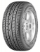 CONTINENTAL 255/55 R18 105W CROSS UHP MO