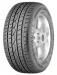 CONTINENTAL 255/55 R18 109W CROSS UHP XL