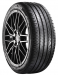 COOPER 195/50 R16 88V ZEON CS8 XL