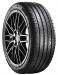 COOPER 205/45 R16 87W ZEON CS8 XL