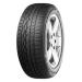 GENERAL 215/55 R18 99V GRABBER GT FR XL