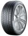 CONTINENTAL 235/55 R18 100H TS-850 P