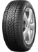 DUNLOP 225/60 R17 103V WINTER SPORT 5 SUV XL