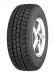 Goodyear 225/65 R16 112T UG CARGO