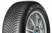 Goodyear 215/65 R16 102V VECTOR-4S G3 SUV XL