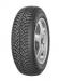 Goodyear 155/65 R14 75T UG 9+