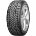 Goodyear 205/50 R17 93H UG PERFORMANCE + XL FP