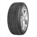 Goodyear 225/65 R17 106H UG PERFORMANCE SUV G1 XL