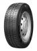 KUMHO 225/65 R16 112R CW51