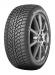 KUMHO 235/40 R18 95W WP71 XL