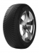 MICHELIN 215/45 R16 90H ALPIN 5 XL