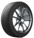 MICHELIN 225/55 R18 102V PILOT ALPIN 5 AO XL