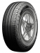 MICHELIN 225/70 R15 112S AGILIS 3