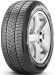 PIRELLI 305/40 R20 112V SCORPION WINTER N0 XL