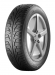 UNIROYAL 195/60 R15 88T MS-PLUS 77