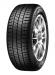 VREDESTEIN 215/60 R16 99H QUATRAC 5 XL