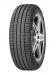 MICHELIN 225/60 R16 102V PRIMACY 3 XL