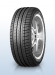 MICHELIN 245/45 R19 102Y PS3 ACOUSTIC T0 XL