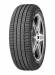 MICHELIN 245/50 R18 100W PRIMACY 3 ZP MOE
