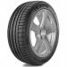 MICHELIN 255/40 R19 100W PS4 (VOL) XL