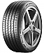 BARUM 205/40 R17 84W BRAVURIS 5 HM FR XL