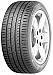 BARUM 205/50 R16 87Y BRAVURIS 3 HM