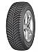 Goodyear 195/70 R15 104S VECTOR-4S CARGO