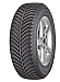 Goodyear 205/50 R17 93V VECTOR-4S XL