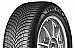 Goodyear 225/45 R17 94W VECTOR-4S G3 XL