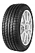 HIFLY 225/45 R17 94V ALL-TURI 221 XL