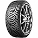 KUMHO 205/60 R16 96V XL HA32 All Season