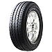 MAXXIS 195/75 R16 107S MCV3+