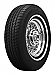 MAXXIS 225/70 R15 100S MA-1 WSW