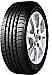 MAXXIS 245/50 R18 104W HP5 XL