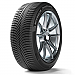 MICHELIN 205/50 R17 93W CROSSCLIMATE + XL
