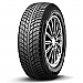 NEXEN 205/50 R17 93W NBLUE 4 SEASON XL