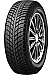 NEXEN 235/60 R18 107V N BLUE 4 SEASON SUV XL