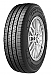 PETLAS 195/65 R16 104T FULL POWER PT835